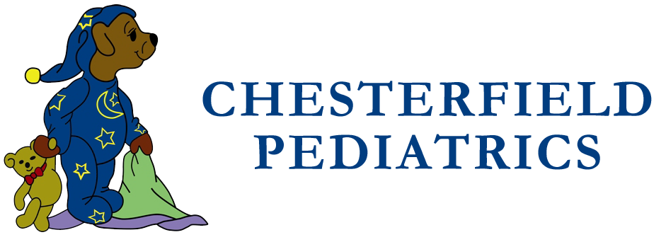 Chesterfield Pediatrics